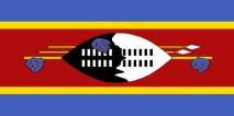 Eswantini (Swaziland)
