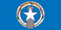 Northern Mariana
