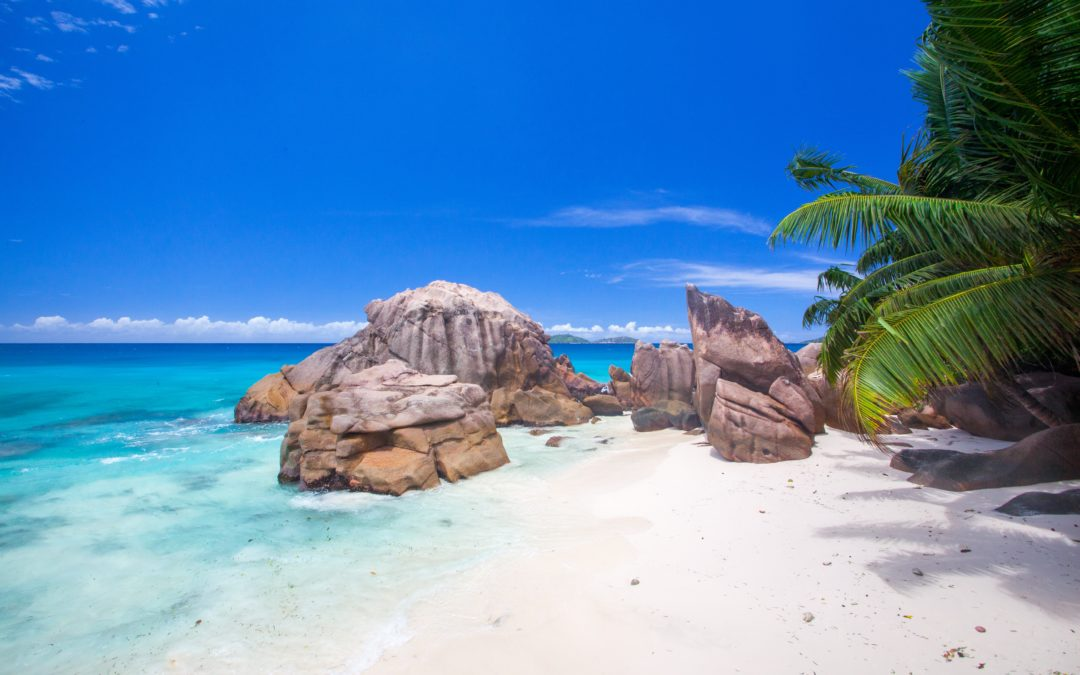 Top 5 Things To Do In Mahe Seychelles